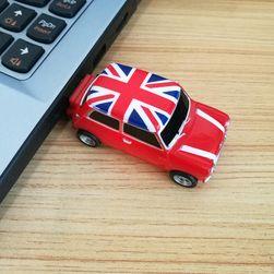Unitate flash USB - Mini Cooper