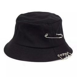 Унисекс шапка Lucia