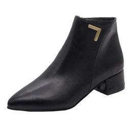 Женская обувь на высоком каблуке Perla