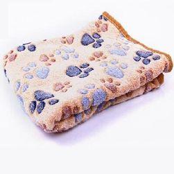 Одеяло для собак