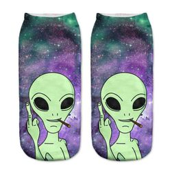 Unisex čarape Suki