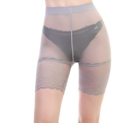 Дамски къси панталони срещу протриване на бедрата EF8