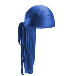 Šátek na hlavu DN300