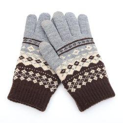 Mănuși de iarnă pentru femei Harper
