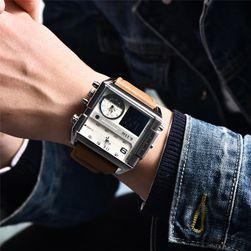 Ceas pentru bărbați MW460
