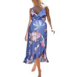 Hamilelik elbise Kandace