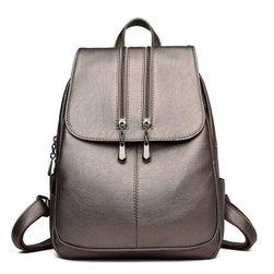 Женский рюкзак Catherine