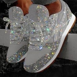 Dámské boty Terifa