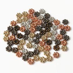 Beads B016129