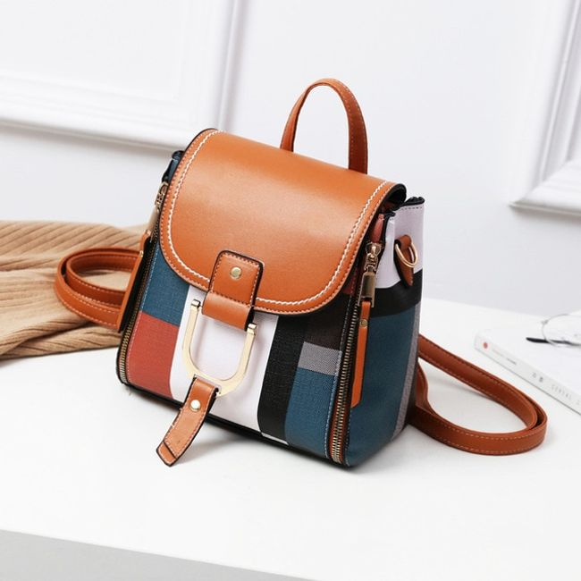 Női táska KLI111 1