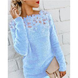Ženski džemper Lerola