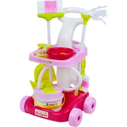 Dečija kolica za čišćenje RW_31915