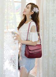Ženska torbica DK416