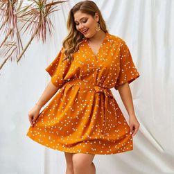 Ženska haljina za punije TF6689