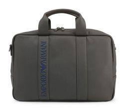 Armani pánská taška QO_338054