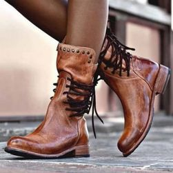 Női cipő Teddan