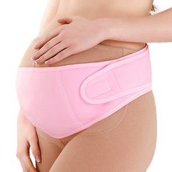 Колан за бременни жени