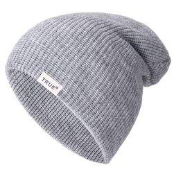 Ünisek kışlık şapka WC205