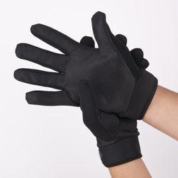 Противоплъзгащи ръкавици