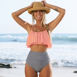 Ženski kupaći kostim Miranda