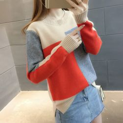 Ženski džemper Ananta