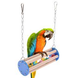 Ljuljaška za ptice TF4076