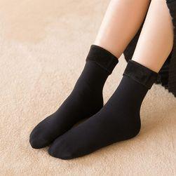 Женские носки DP4