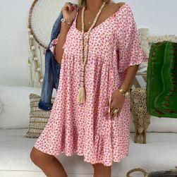 Dámské šaty Veronna