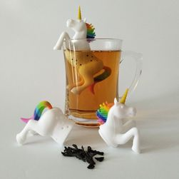 Tea szűrő TF6898