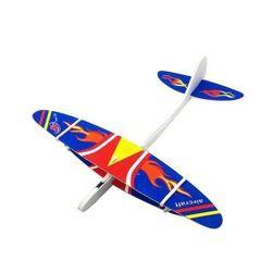 Modellező repülőgép RC13