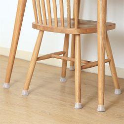 Протектори за крака на стол HJX