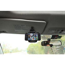 Držač za telefon ili navigaciju