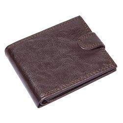 Мъжки портфейл TJ