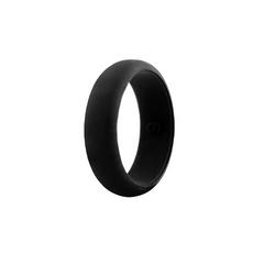 Унисекс пръстен Sayu