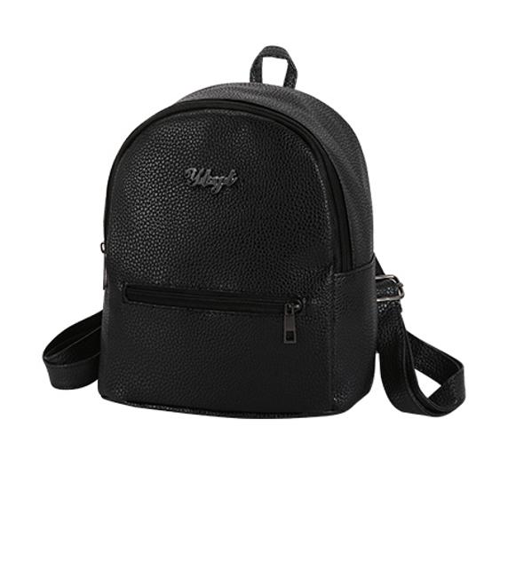 Menší dámský batoh 1