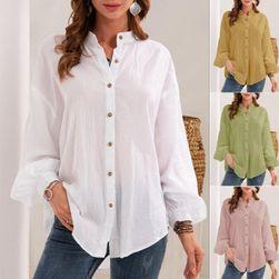 Ženska majica dugih rukava BR_CZFZ00823