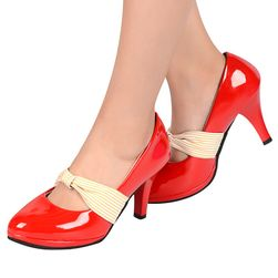 Panglici decorative pentru pantofi TF8224