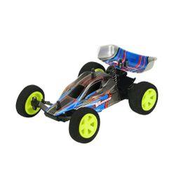 RC auto R55