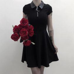 Női ruhák BV45