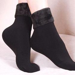 Женские носки DP1