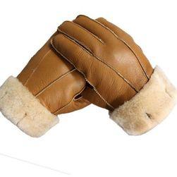 Мужские перчатки PR57