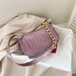 Női táska Sidney