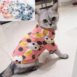 Odeća za mačke TF1918