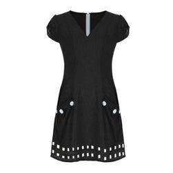 Letní šaty Lona velikost 6