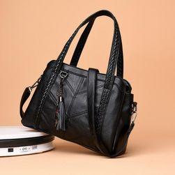 Ženska torbica DK19
