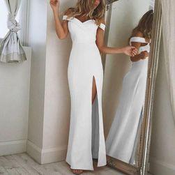 Дамска рокля Alyssie