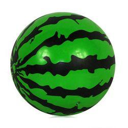Nafukovací míč B03977