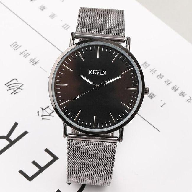Damski zegarek AJ52 1