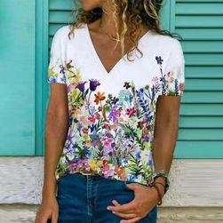 Ženska majica DT748