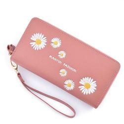 Bayan cüzdan B09651